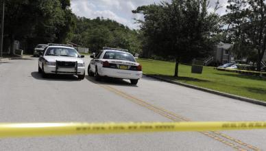 FBI shooting of suspect related to Boston Marathon bombing