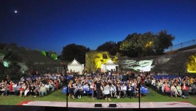 anfiteatro-festival