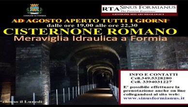 cisternone-formia1