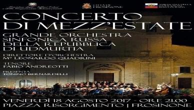 concerto-mezzestate-fr