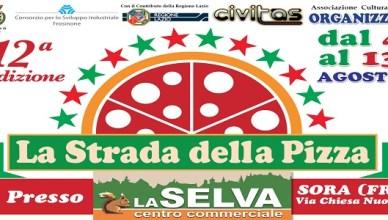strada-pizza-2017