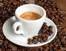 tazza-di-caffe-2