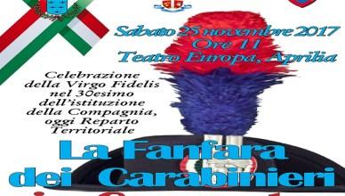 25-novembre-2017-fanfara-dei-carabinieri-in-concerto-001