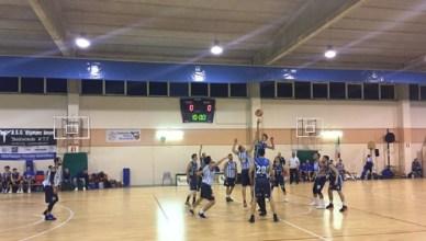 basket-lazio-sora