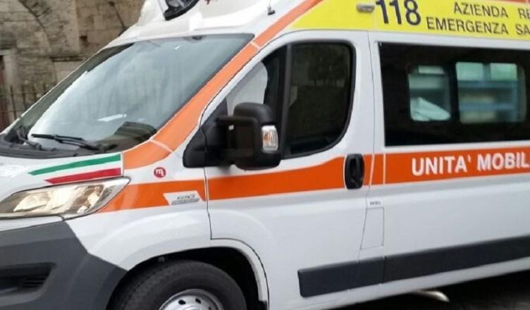 ambulanza-118-nuova