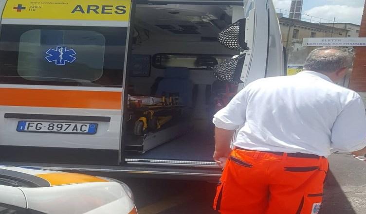 ambulanza-isolaa