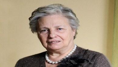 Morta a Palermo Rita Borsellino