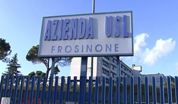 frosinone_asl_insegna-620x350