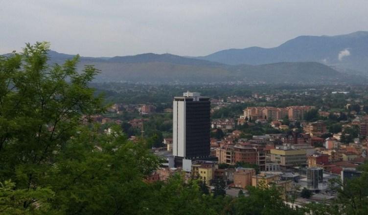 frosinone-veduta-panorama