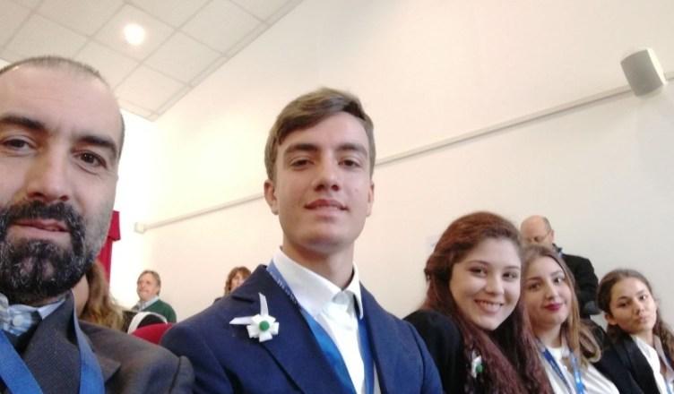liceo-ceccano-piusc-1