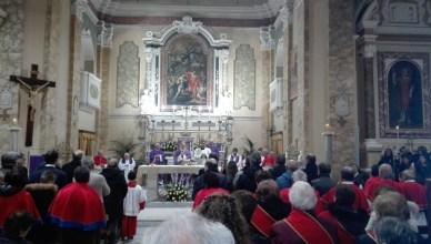 chiesa-san-giovanni-pescosolido