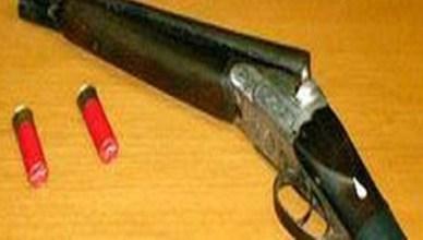 fucile2