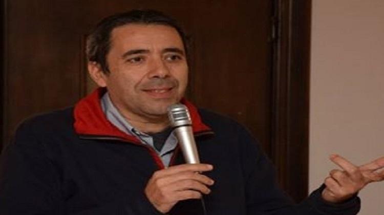 Lucio Marziale