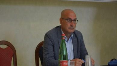 Enzo Valente 2