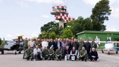 70 Stormo Aeronautica Militare LATINA