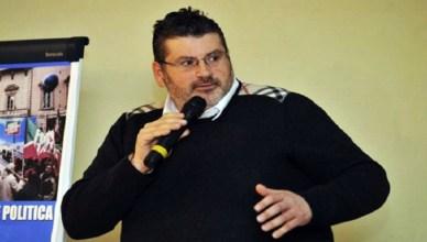 Gianluca Quadrini FR