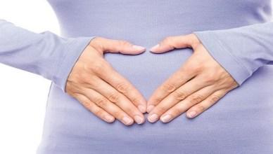 intestino infiammazione