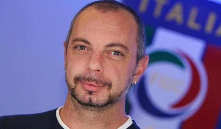 Luca Rea