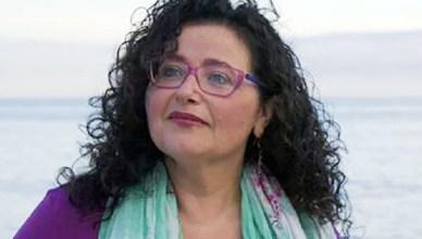Paola Villa sindaco di Formia