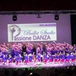 assioneDANZA Ballet Studio2