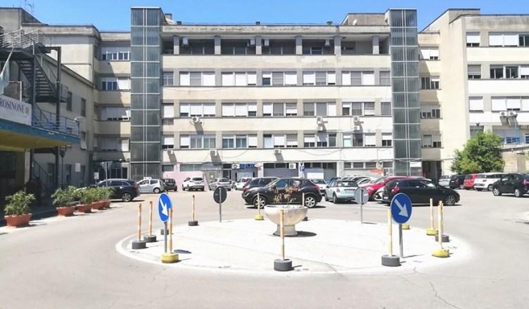 ospedale fr