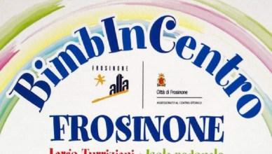 BIMBINCENTRO FR