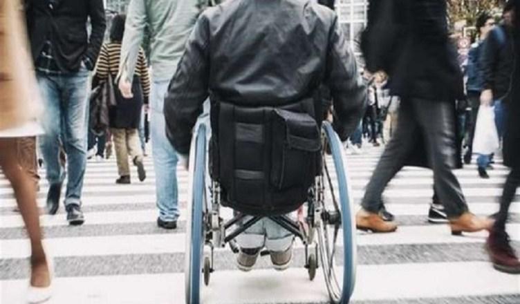 disabili..