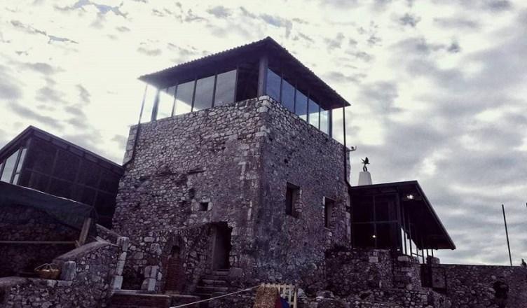 castello piedimonte s germano