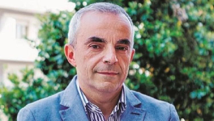 SINDACO PONTECORVO ANSELMO ROTONDO