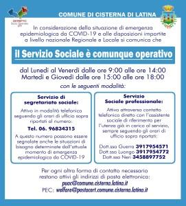 ServiziSociali_operativi