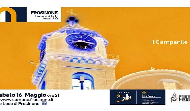 CONCEPT FROSINONE VIRTUALE TAVOLE 16 05-1