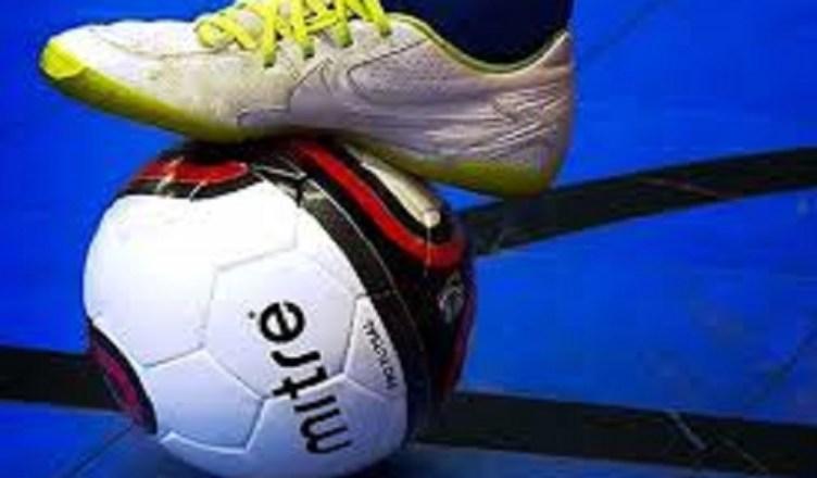 calcio a 5...........