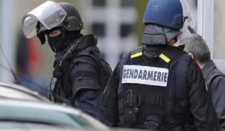 gendarmerie_30