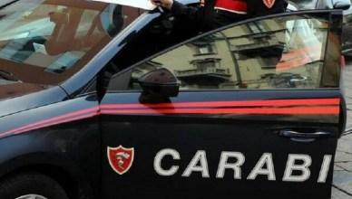 carabinieri foto web 2