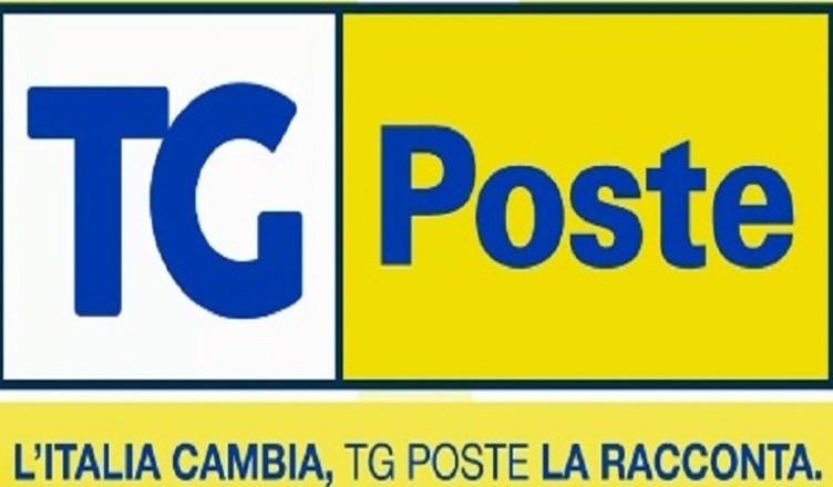 TG Poste