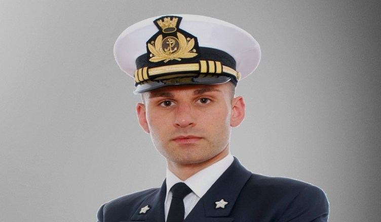 Tommaso D'Arpino