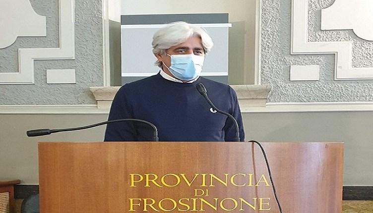 Presidente Pompeo (1)