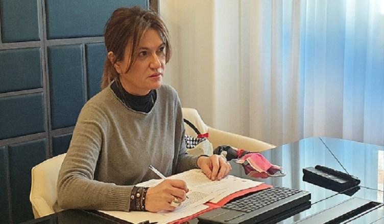 Alessandra Sardellitti (1)