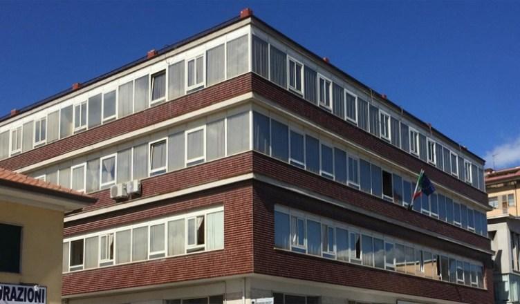 Liceo-Scientifico-Sora