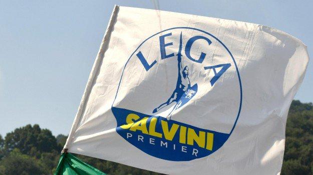 bandiera-Lega-Salvini