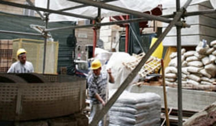 ristrutturazioni edilizia-2 (2)