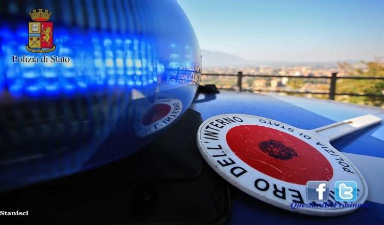 polizia di stato23