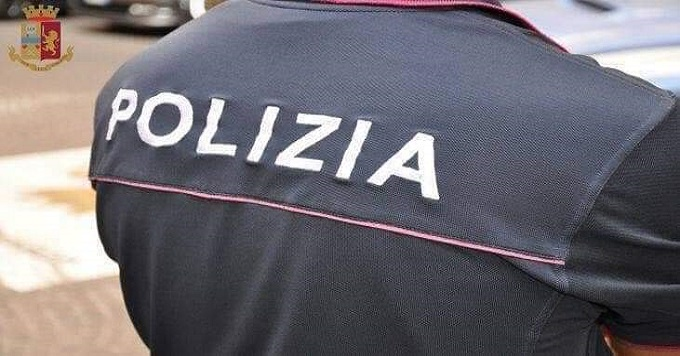 thumbnail_Polizia.vol