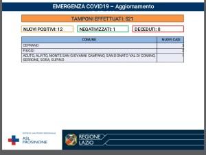 IMG_20210715_172806