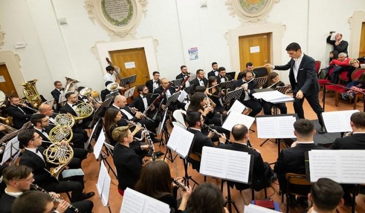 Orchestra di fiati