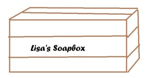 Lisa's Soap Box