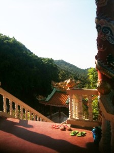 outside-temple