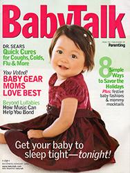 Baby Talk002-Thumb