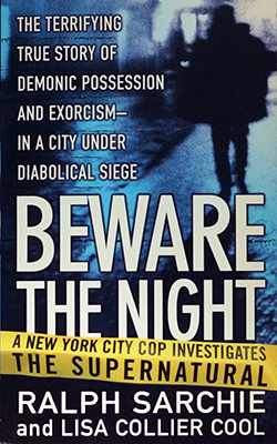 BewareTheNight-Book
