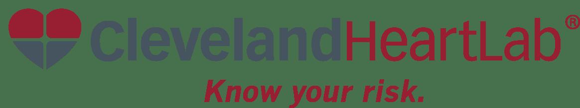 CHL-Logo-KnowYourRisk-2013-RGB